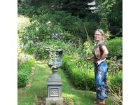 Visite guidée : le Jardin Retiré