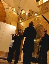 10---12-octobre-Le-Pantagrulaire-Quintette-2