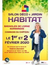 A3-Bagnoles-2020