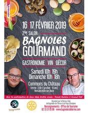 Affiche-Bagnoles-Gourmand-2019-A4-2