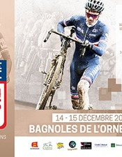 CFCX-2019-Bagnoles-facebook