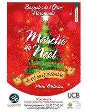Flyer-RV-Marche-de-Noel-bd