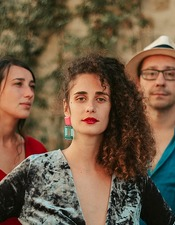 bagnoles-orne-festival-ete-cle-bagnoles-elefante-musique-bresilienne