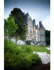 chateau©ville_de_bagnoles (3)