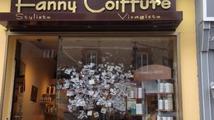 Fanny Coiffure - Bagnoles-de-l'Orne