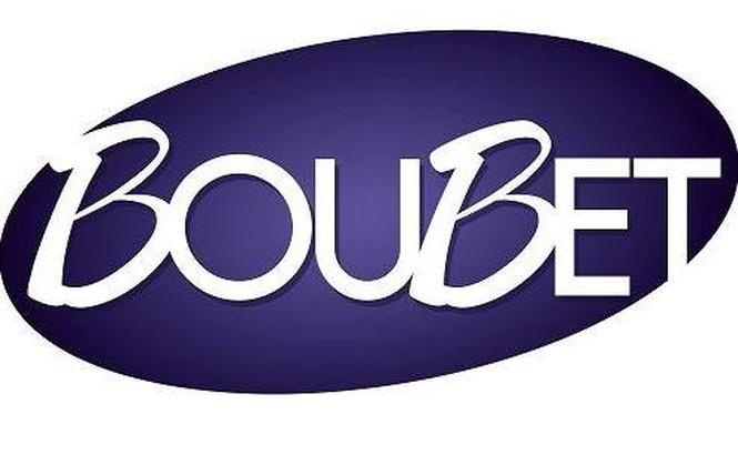 Boubet voyages - Sélectour 1 - Bagnoles de l'Orne Normandie
