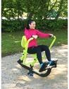 Fitness-Outdoor-2