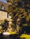photo-Breton-Pascal-manoir-copyrights-Veronique-Leplat-2